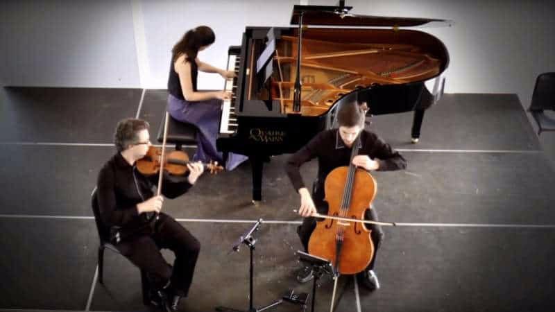 video-Brahms.jpg